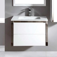 WH Bathroom Vanity 750