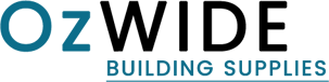 Ozwide Building Supplies